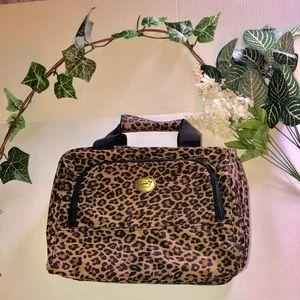 Ricardo Travel Make Up Bag